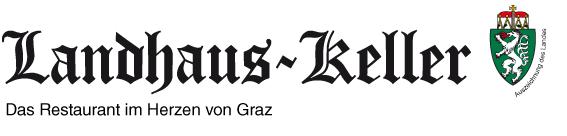 Landhaus-Keller Graz Logo